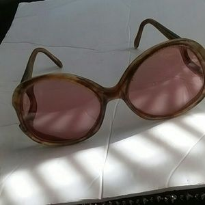RETRO JIM KAMUELA PRESCRIPTION SUNGLASSES